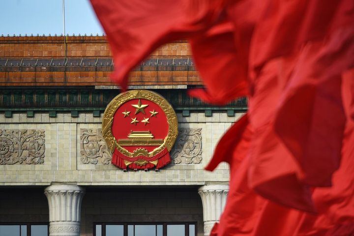 China to expand opening-up in agriculture, mining, manufacturing, service sectors: official