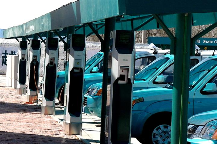 China to Keep EVs Purchase Tax-Free Until 2023