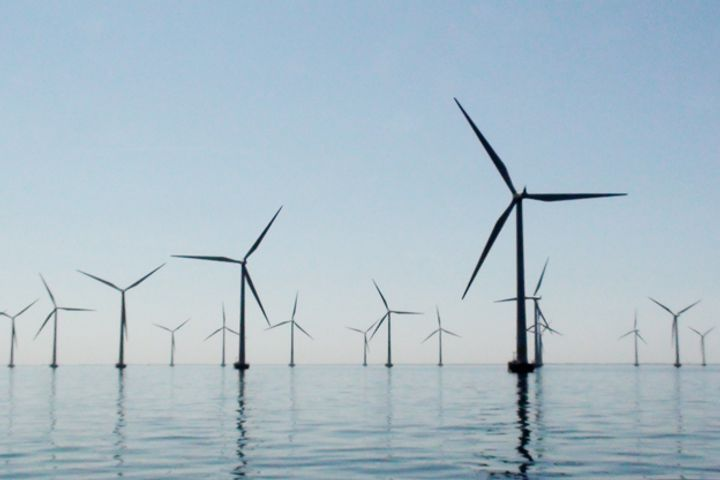 China to Phase Out All Wind Project Subsidies by 2021