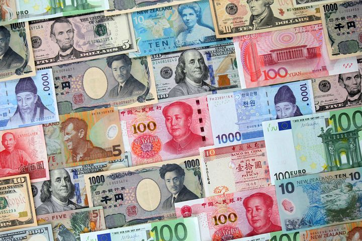China to Suspend Collection of Fees on Exchanges Between Yuan and 10 Direct Trading Currencies