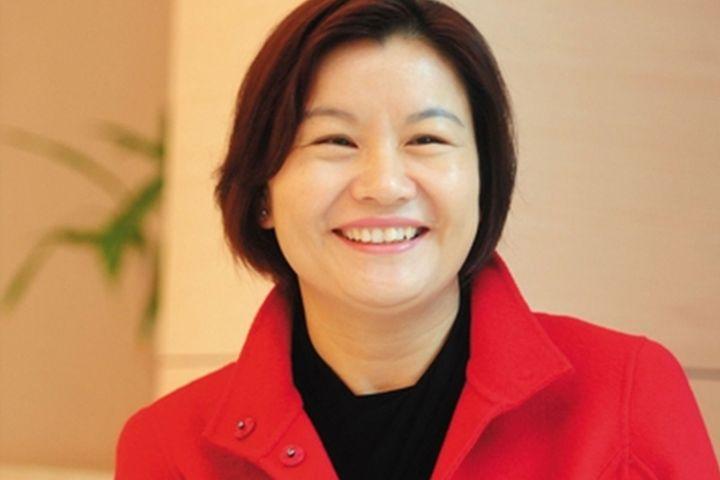 China Tops Hurun 2018 List of Global Self-Made Women Billionaires