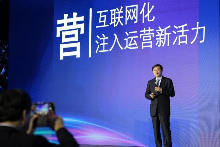 China Unicom Sets Up 4K Video Technology R&D Center in Guangzhou to Support Innovation