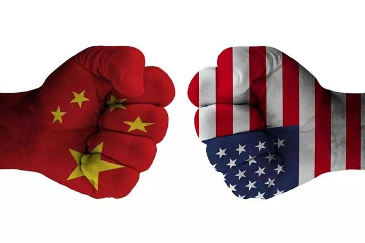 China, US to Stay in Contact Over Future Trade Talks