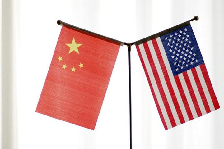China-US Trade Friction Only Drags Real Economy Down Slightly, Economists Say