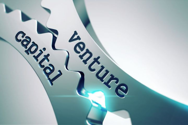 No 1 capital markets flexure investment pvt ltd