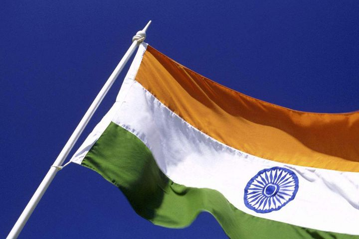 China Warns India Not to Abuse Trade Remedies