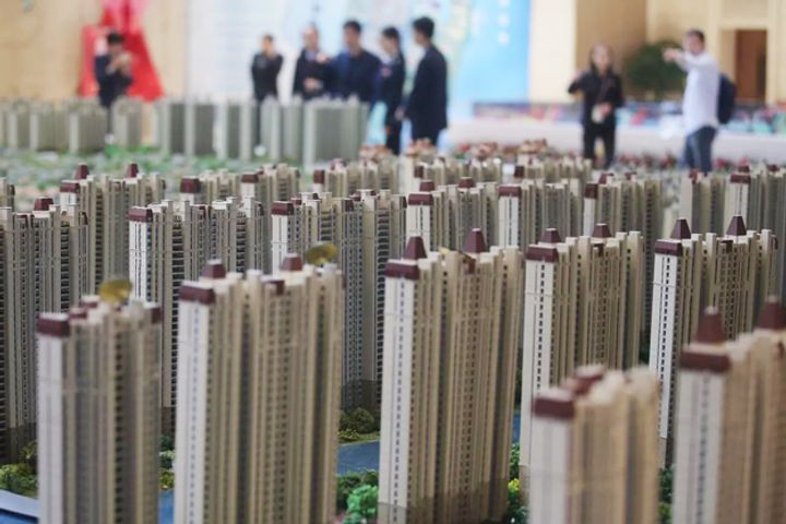 China Will Not Deregulate Real Estate, Officials Say to Rebut Reports