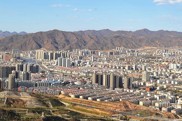 China Olympic Venue Eyes Hydrogen Fuel Future Worth USD24.6 Billion a Year