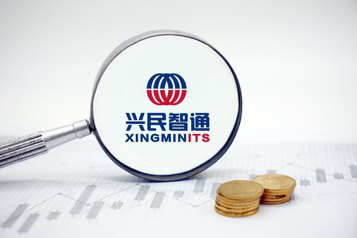 China's Xingmin, US Savari Connect on Networked Car Tech, Apps