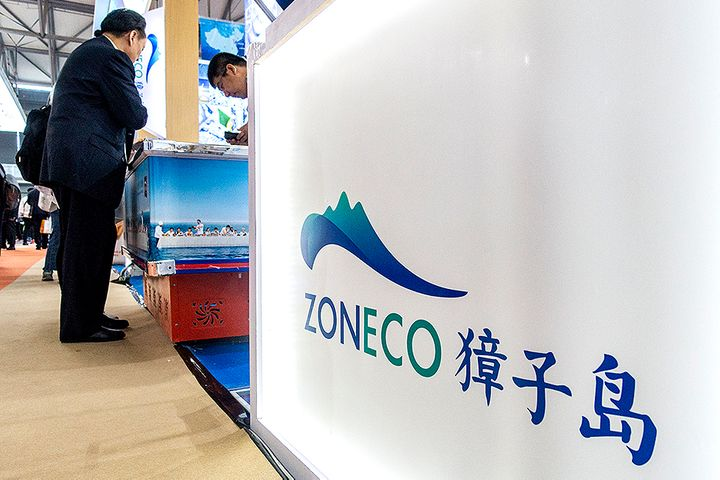 Zoneco's Mass Scallop Deaths to Hit Earnings as It Plans Big Cutback in Sea Farming