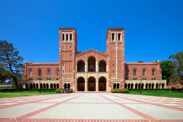 Chinese Academy of Sciences, UCLA, Henan Province to Jointly Build University in Zhengzhou