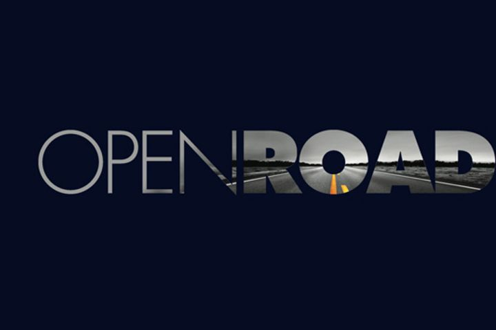 Chinese-Backed Entertainment Firm TMP Acquires Hollywood's Open Road Films