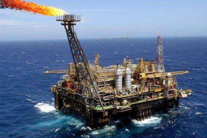 Chinese Backers Welcome Start of Production at Libra Oilfield in Brazil