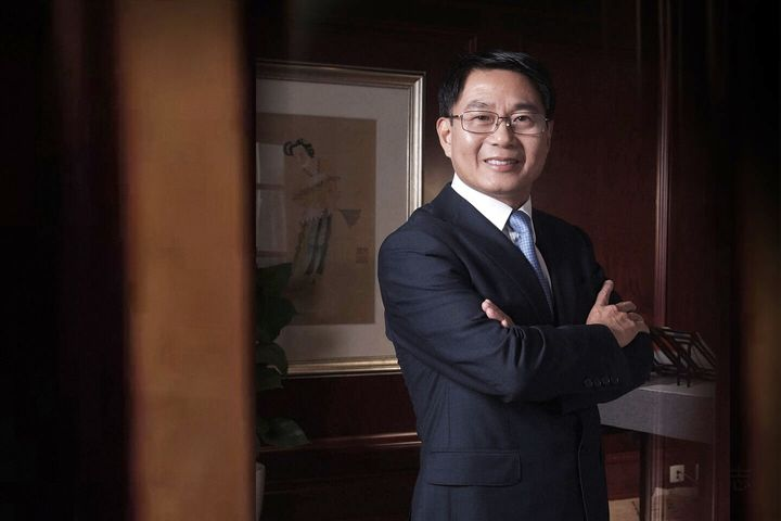 Chinese Billionaire Buys 80% Stake in Southampton Football Club