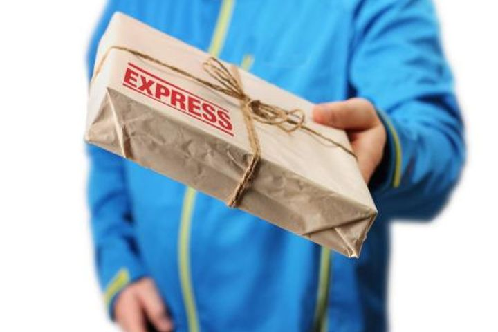 Chinese Couriers Hike Rates Just a Month Before Country's Biggest E-Commerce Festival