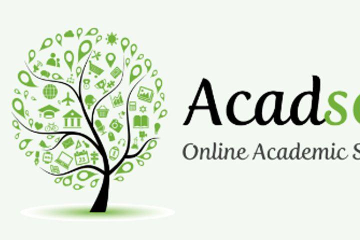 Chinese Education Platform Acadsoc Bags USD15 Million in B+ Financing