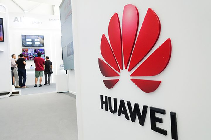 Chinese Embassy in Japan Bemoans Plans to Ban Huawei, ZTE