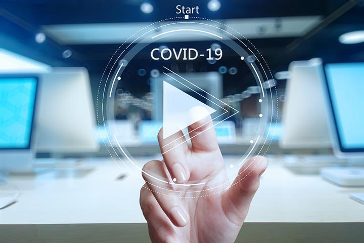 Chinese Experts Make English-language Videos on Psychological Therapy for Covid-19