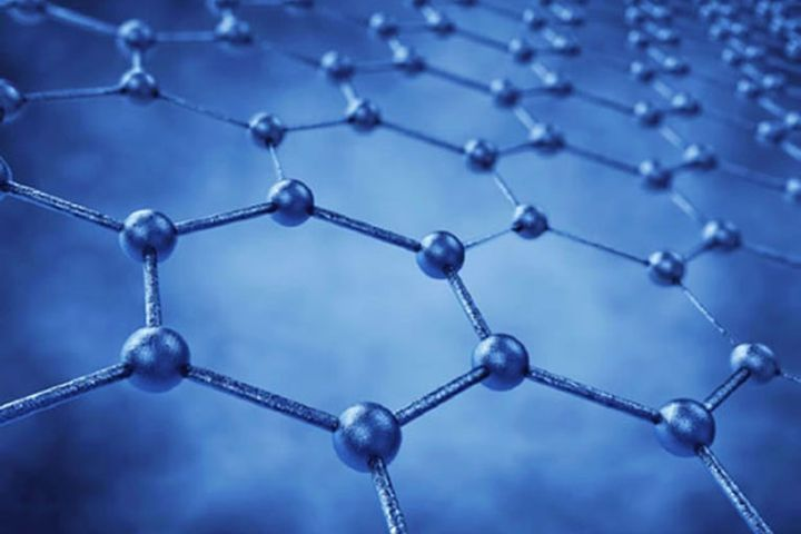 Chinese Firm Secures World's First Graphene Product Certificate