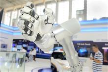 Chinese-German Unicorn Agile Robots Bags USD220 Million in SoftBank-Led Funding Round