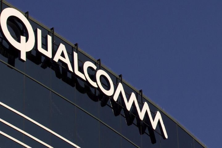 Chinese Hardware Maker Joins Qualcomm-Led Alliance to Challenge Status Quo on PC Market