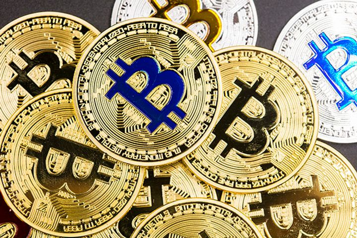 Chinese Internet Finance Body Warned Investors of Cryptocurrency Risks, Questioning Their Value Basis