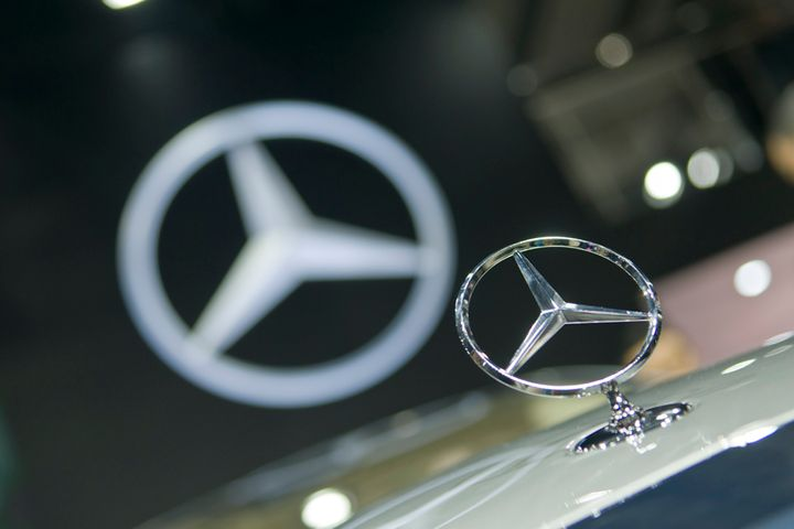 Chinese Mercedes-Benz Dealer Doubles Service Fee, Ignoring Recent Scandal