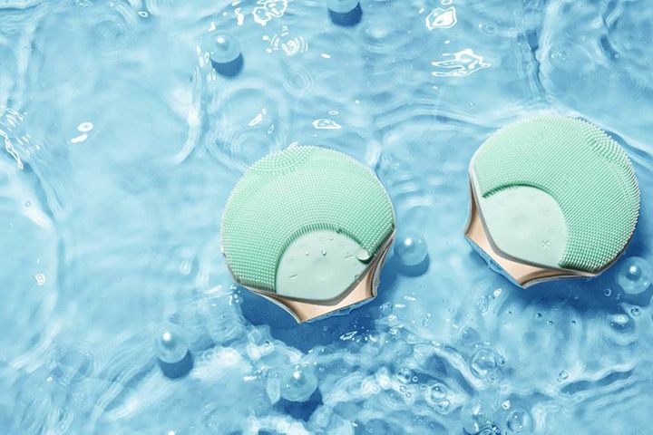 Chinese Online Beautifier Meitu to Launch First Skincare Product Meitu Spa
