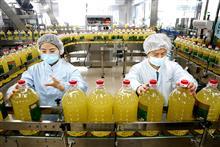Chinese Pantry Staples Maker Yihai Kerry Seeks USD2.1 Billion via ChiNext IPO