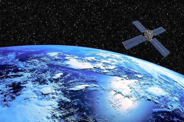 Chinese Satellites Will Offer Data Products to International Users for Free, Official Says