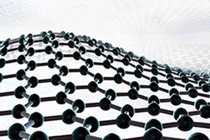 Chinese University Develops Graphene Battery That Charges in 1.1 Seconds