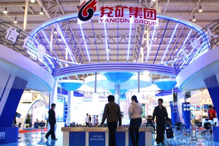 Chinese Warehouse Robot Maker to Advance Production With USD1.6 Million Funding