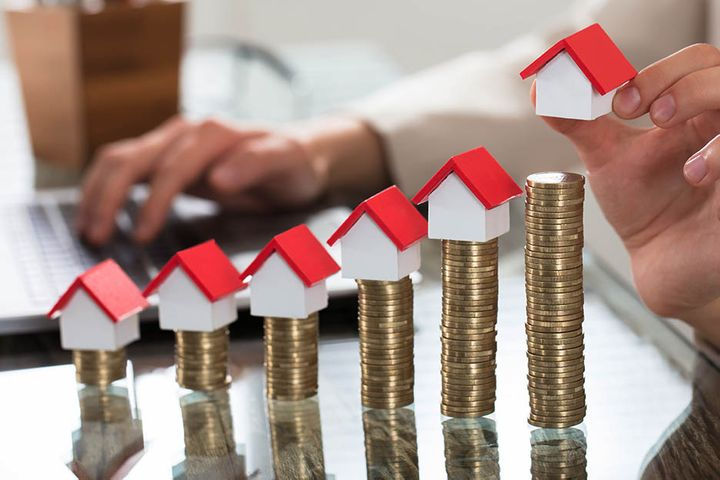 CJIA Apartment Pulls In Nearly USD300 Million of Funding Led by Boyu Capital