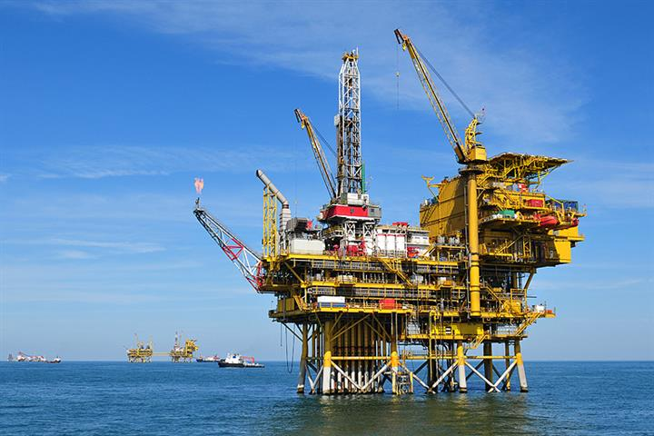 Bohai Field Could Be Top Crude Oil Producer in China After Latest CNOOC Discovery