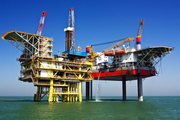 CNOOC to Supply a Third More Gas to North China, Easing Winter Shortage