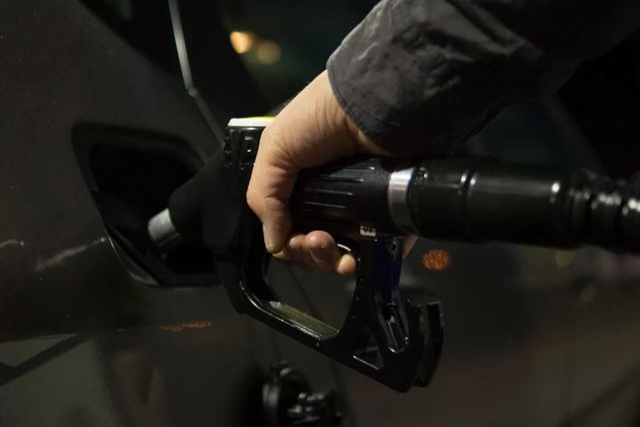 CNPC Looks to Brazilian Market With 30% Stake in Local Petroleum Distributor