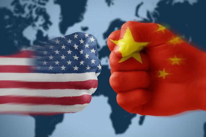 [Comment] US Duties Will Have Slight Effect; China Must Look to Itself, Ex-PBOC Official Says