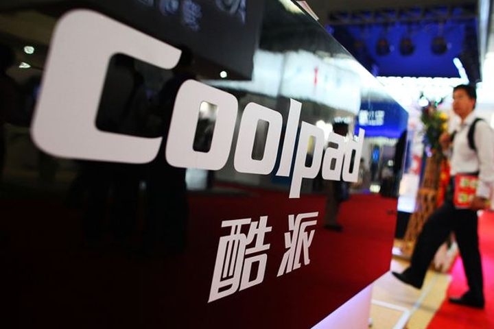 Coolpad's Patent Infringement Case May Cause Xiaomi Technology More Troubles, Say Insiders