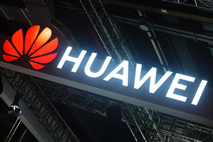 Cost Cuts, 5G Patent Royalties Help Huawei Offset Quarterly Revenue Slump