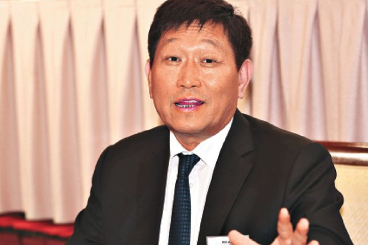County Court Adds Liaoning's Former Richest Man to 'List of Dishonest Persons'