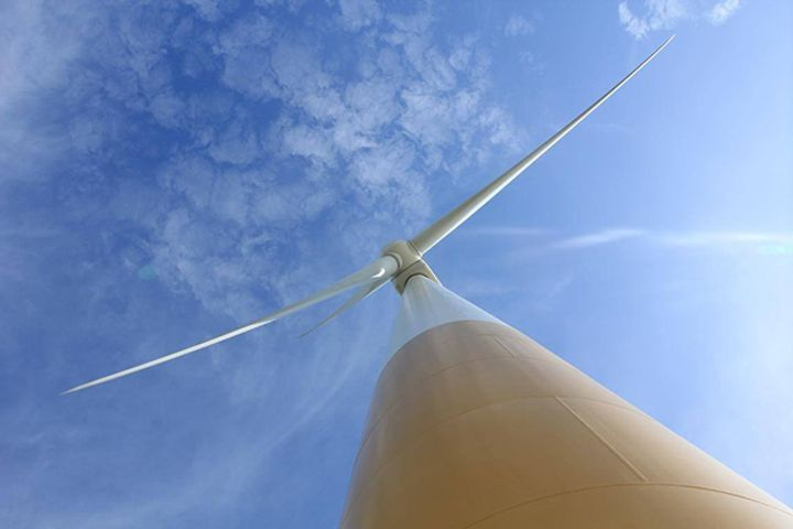 Court Case Involving Sinovel Wind Group Starts Amid Growing US-China Intellectual Property Tension