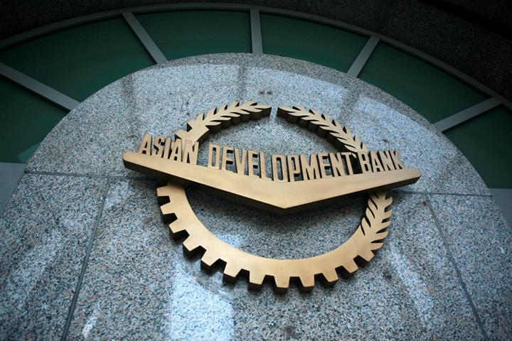 Covid-19 to Dent Global Economy by at Least USD5.8 Trillion, ADB Reports
