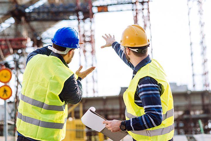 CRBC Wins USD340 Million Bid to Build Croatian Bridge