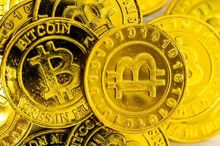 Cryptocurrency Prices Dive on Intensifying Regulatory Measures, Bitcoin Falls to USD3,054
