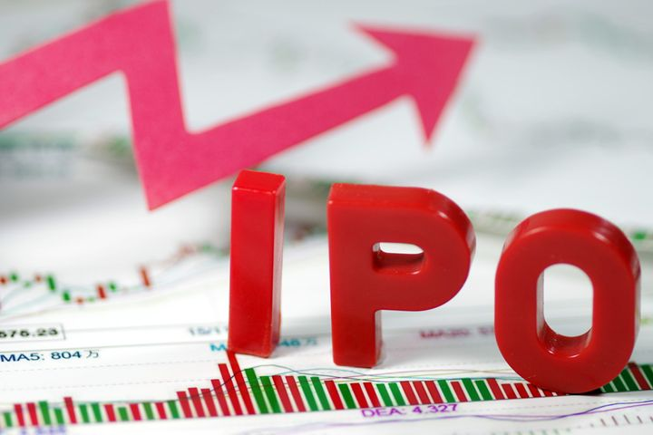 CSRC Sub-Committee's Low IPO Approval Rate Puts Pressure on Investment Banks