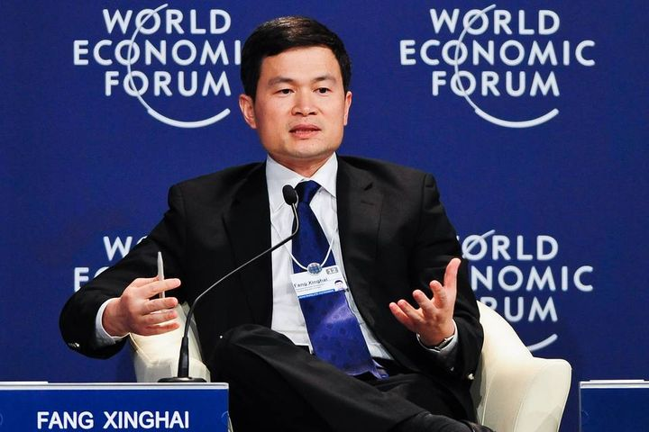 Davos 2018: Are Overheated Markets Heading Towards the Next Financial Crisis?
