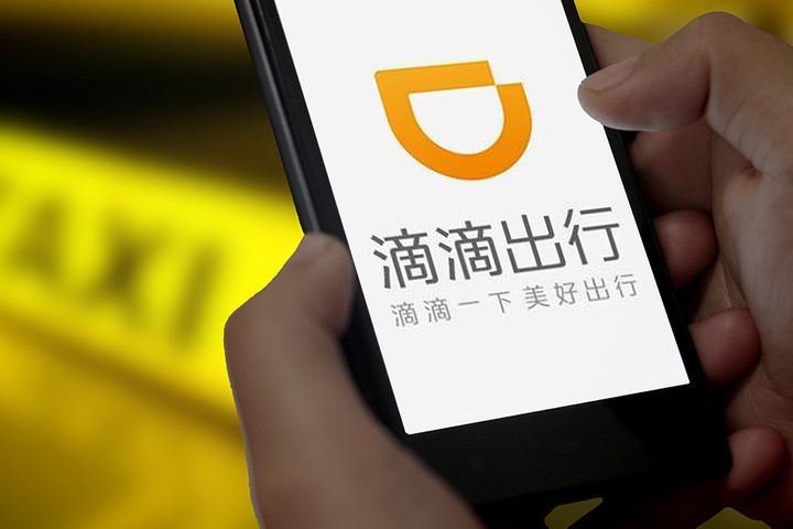 Didi Wraps Up Safety Revamp Within Time Limit, It Says