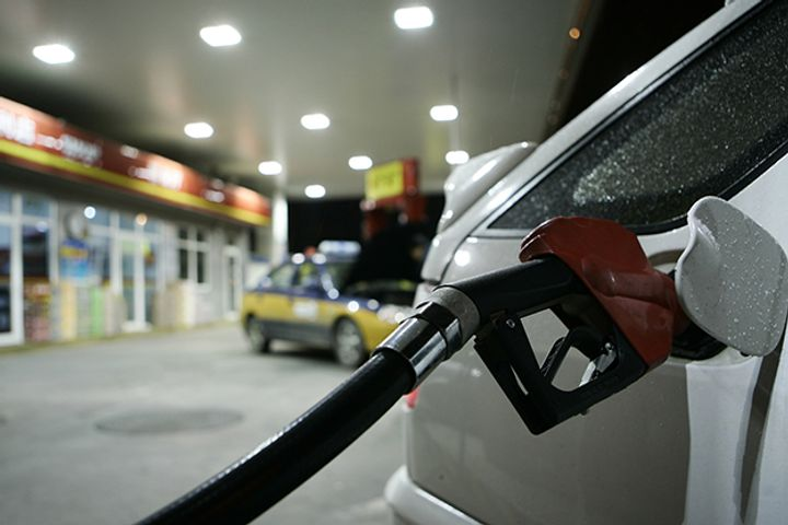 Diesel Supply Becomes Tight in China as Central Government Strengthens Oversight of Environmental Protection, Experts Say