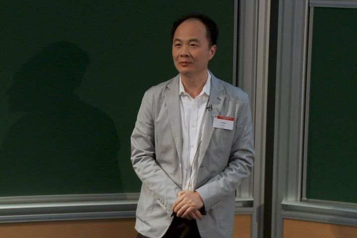 Director of Huawei's Noah's Ark Lab Resigns to Join Fast-Growing News Aggregator Toutiao