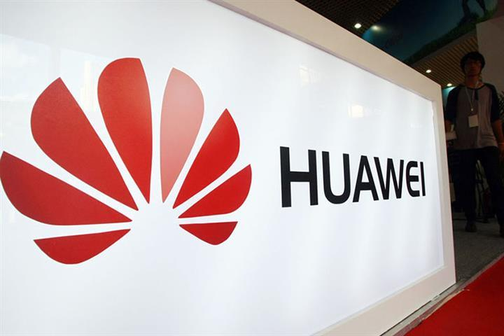 Don't Write Off Huawei, This is a Company With Plan
